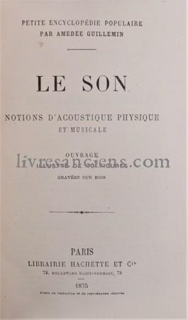 Photo GUILLEMIN, Amédée.
