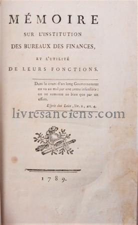 Photo [LACRETELLE, Pierre-Louis].