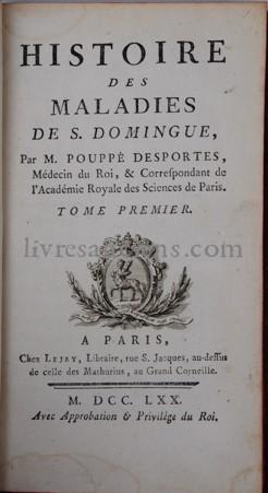 Photo POUPPÉ DESPORTES, Jean-Baptiste.