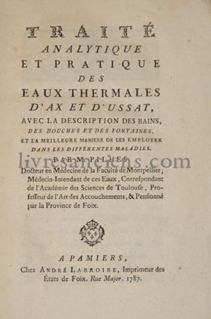 Photo PILHES, Jean-François.