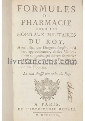 Photo [MORAND, Sauveur-François || GEOFFROY, Claude-Joseph].