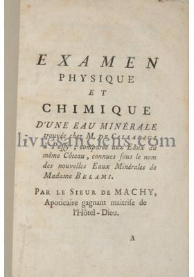 Photo DEMACHY, Jean François.