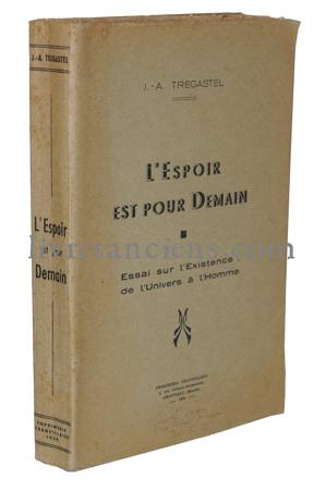 Photo [COURTOIS, Jacques].