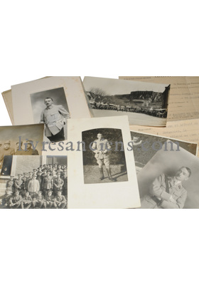 Photo [PHOTOGRAPHIES ANCIENNES].