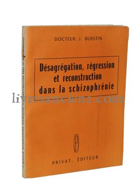 Photo BURSTIN, Jacques.