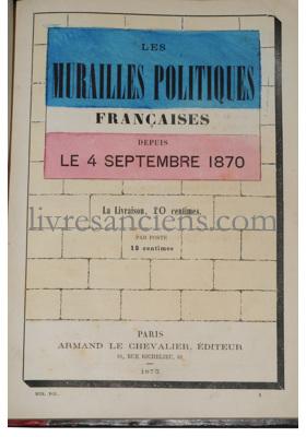 Photo [IIIème République].