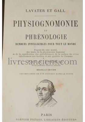 Photo YSABEAU, Victor Frédéric Alexandre.