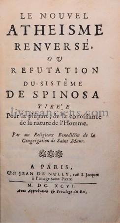 Photo [LAMY, François].